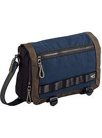 Product image: camel active Mens Frederic Messenger Bag One Size