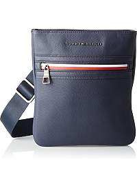 Product image: Tommy Hilfiger Mens Essential Crossover Ii Laptop