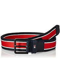 Product image: Tommy Hilfiger Mens Outdoor Nylon Crossover